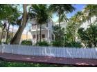 30 Spoonbill Way, Key West, FL 33040