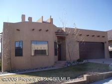 3303 Santa Fe Ct, Farmington, NM 87401
