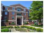 130 Mount Auburn Unit: 208, Cambridge, MA 02138
