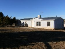 2077 Old Us Highway 66 Lot D, Edgewood, NM 87015