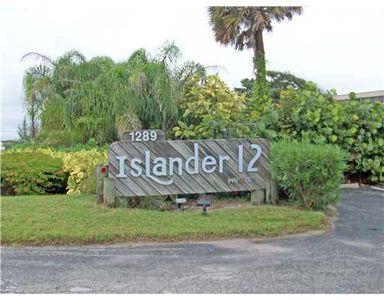 1289 Ne Ocean Blvd, Stuart, FL
