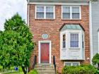 12118 Sweet Clover Drive, Silver Spring, MD 20904
