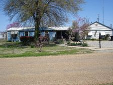 proctor mobile homes and manufactured homes for sale proctor ar mobile mfd real estate