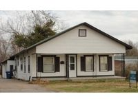416 S 6th St, McAlester, OK 74501