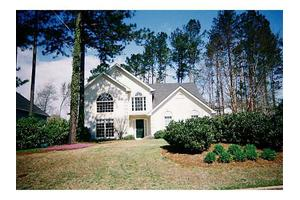 2305 Shore View Way, Suwanee, GA 30024