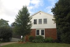 516 Carolina Ave, Ann Arbor, MI 48103