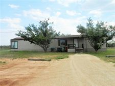 475 County Road 150, Abilene, TX 79601