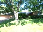 7365 S 76Th St # 7341, City Of Franklin, WI 53132