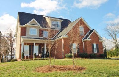 13025 Peach View Dr, Knoxville, TN