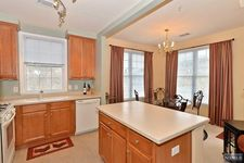 7408 Coventry Ct, Riverdale, NJ 07457