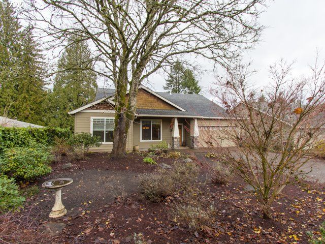 9025 sw whiteoaks ln tigard or 97224 home for sale and real estate listing