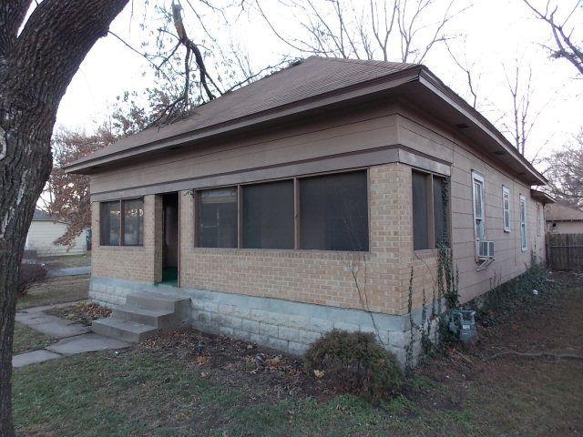 1801 N Michigan St_Pittsburg_KS_66762_M77024 43394 on Homes For Sale In Pittsburg Ks