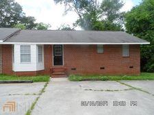 305 Henderson Bend Loop Rd Unit E, Calhoun, GA 30701