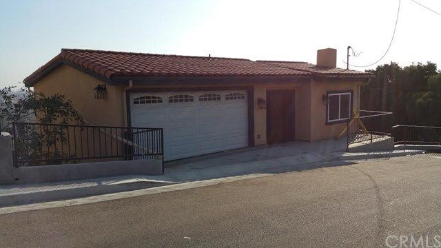 3314 Two Tree Ave, Los Angeles, CA 90031