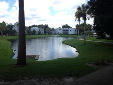 3780 Southpointe Dr # 5, Orlando, FL 32822