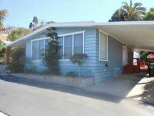2275 W 25th St, San Pedro, CA 90732