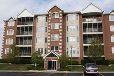 7710 Greenway Blvd Unit 1Nw, Tinley Park, IL 60487