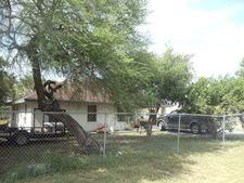1015 Matz Ave, Progreso, TX 78579