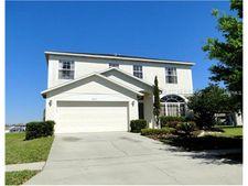 2015 Surrey Glen Dr, Orlando, FL 32828
