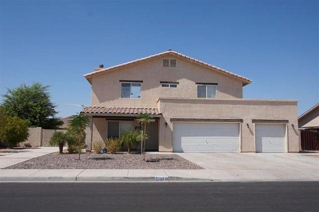 6188 e 43rd ln yuma az 85365 home for sale and real