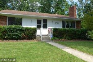 3701 Munsey St, Silver Spring, MD 20906