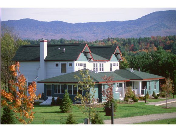 1746 Mountain Rd Unit 682-3, Stowe, VT 05672