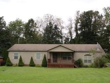 20417 Township Road 1184, Coshocton, OH 43812