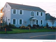 148 Morgan Ave, East Haven, CT 06512