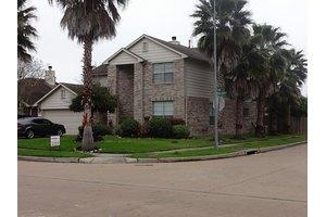 9351 Eaglewood Glen Trl, Houston, TX 77083