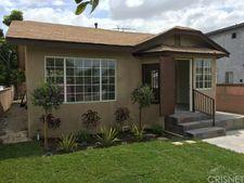 620 Williamson Ave, East Los Angeles, CA 90022