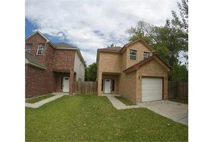 6504 Couch St, Houston, TX 77091