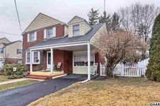 66 Westerly Dr, Camp Hill, PA 17011