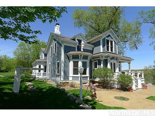 210 laurel st e stillwater mn 55082 home for sale and real estate listing