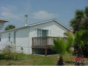 1460 Turkey Creek Dr Ne, Palm Bay, FL 32905