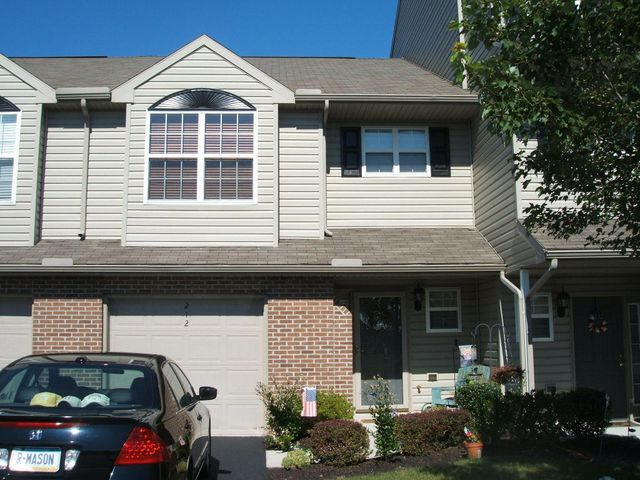 212 osprey ln hummelstown pa 17036 home for sale and real estate listing