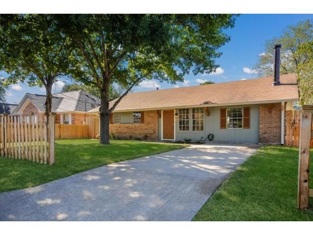 305 w grady dr austin tx 78753 home for sale and real