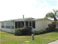 37538 Lorena Ave, Zephyrhills, FL 33541