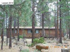 493-030 Pine Dr, Susanville, CA 96130