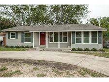4332 Merrell Rd, Dallas, TX 75229