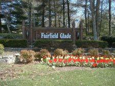 Hanning Dr, Fairfield Glade, TN 38558