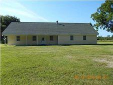 640 Rhoda Rd, Jamestown, SC 29453
