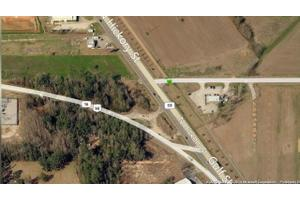 E County Road 68, Loxley, AL 36551