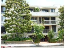 1230 N Sweetzer Ave Apt 215, West Hollywood, CA 90069