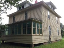 16719 S River Rd, Chassell, MI 49916