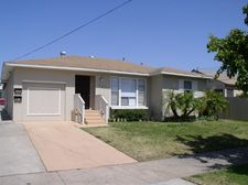 1827 L Ave, National City, CA 91950