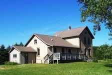 E6280 Adams Rd, Algoma, WI 54201