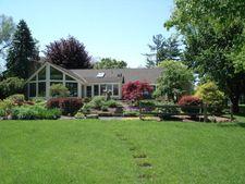 5995 E Pierce Rd, Monticello, IN 47960
