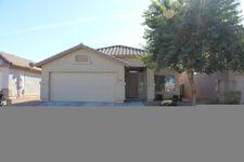 9935 W Southgate Ave, Tolleson, AZ 85353
