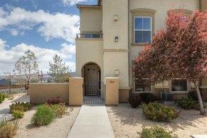 17000 Wedge Pkwy Unit 3011, Reno, NV 89511