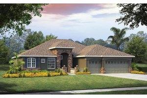 989 S Forest Creek Dr # 53, St Augustine, FL 32092